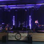 Évènements 2016 - Audiosphere